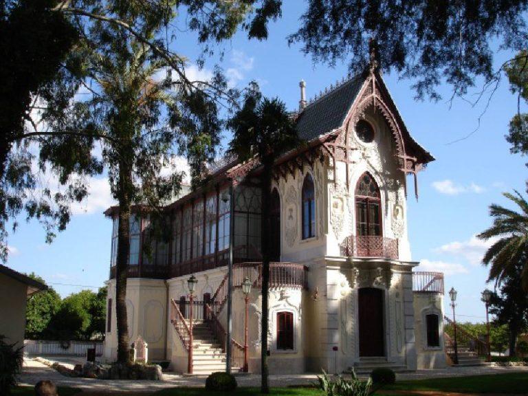 museu-da-goleg-2000x1500-800x600