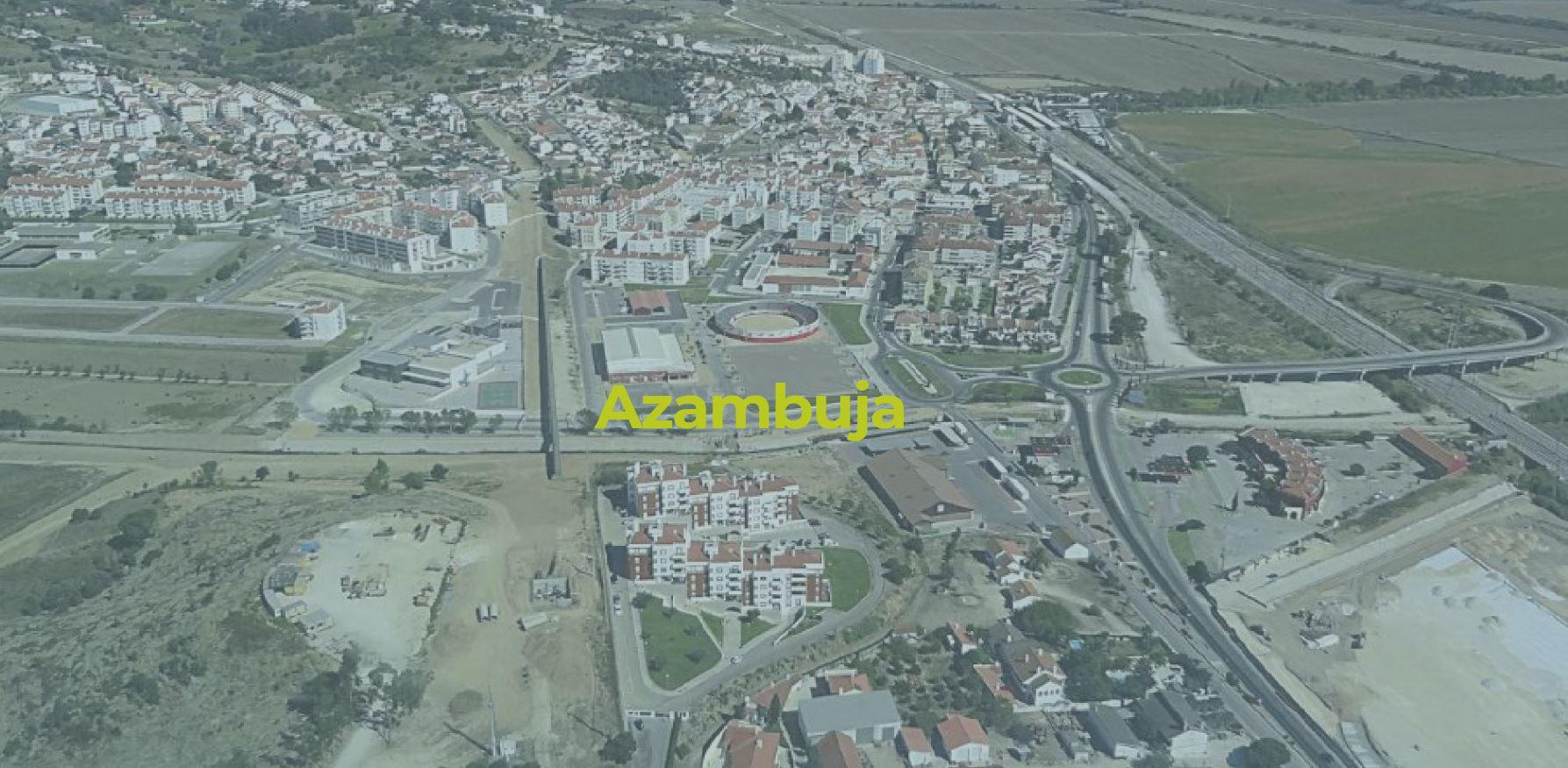 azambuja1
