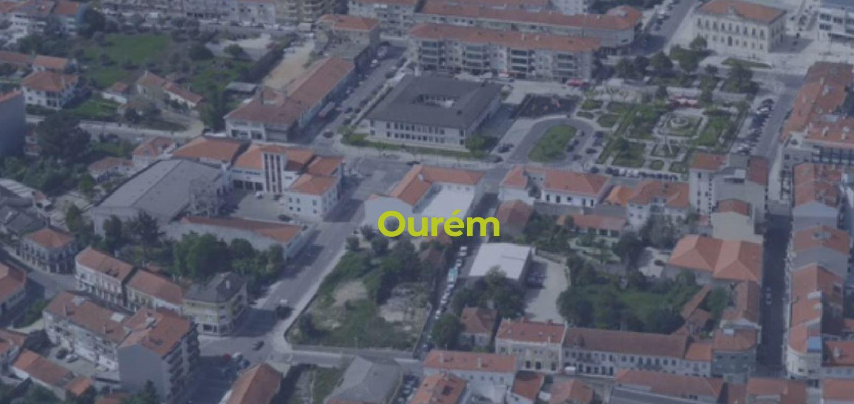 ourem