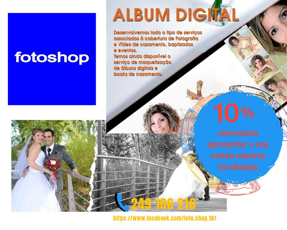 fotoshop