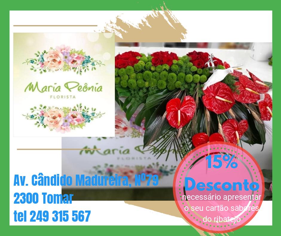 mp2 florista