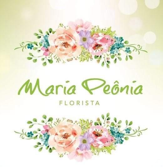 mp florista