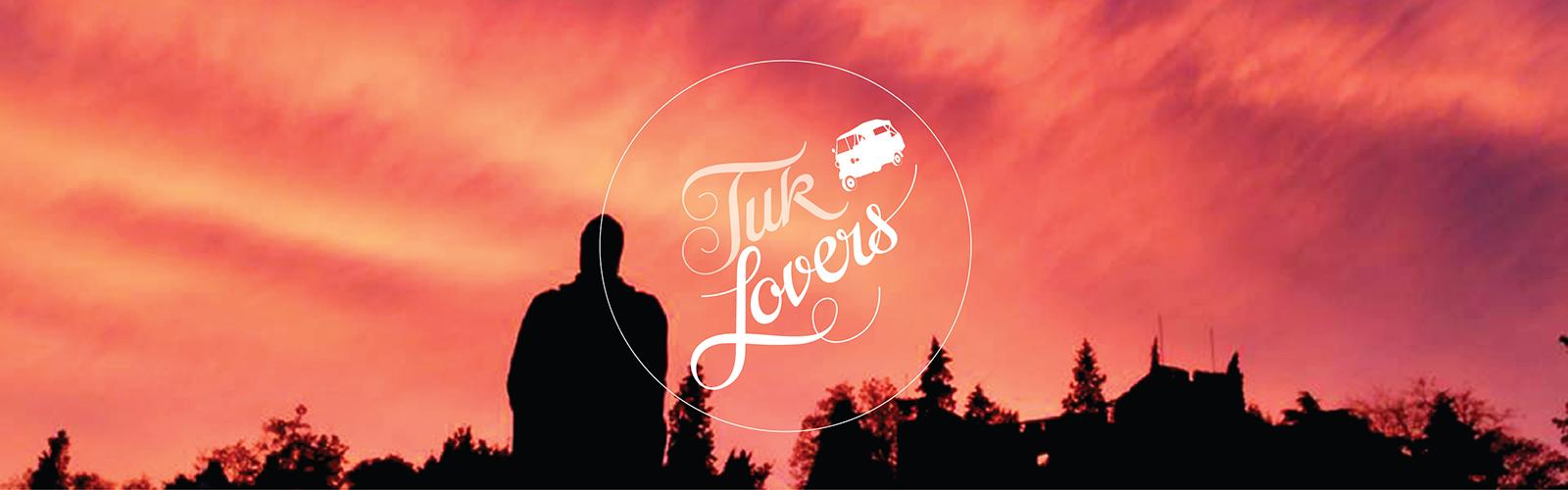 tuklovers