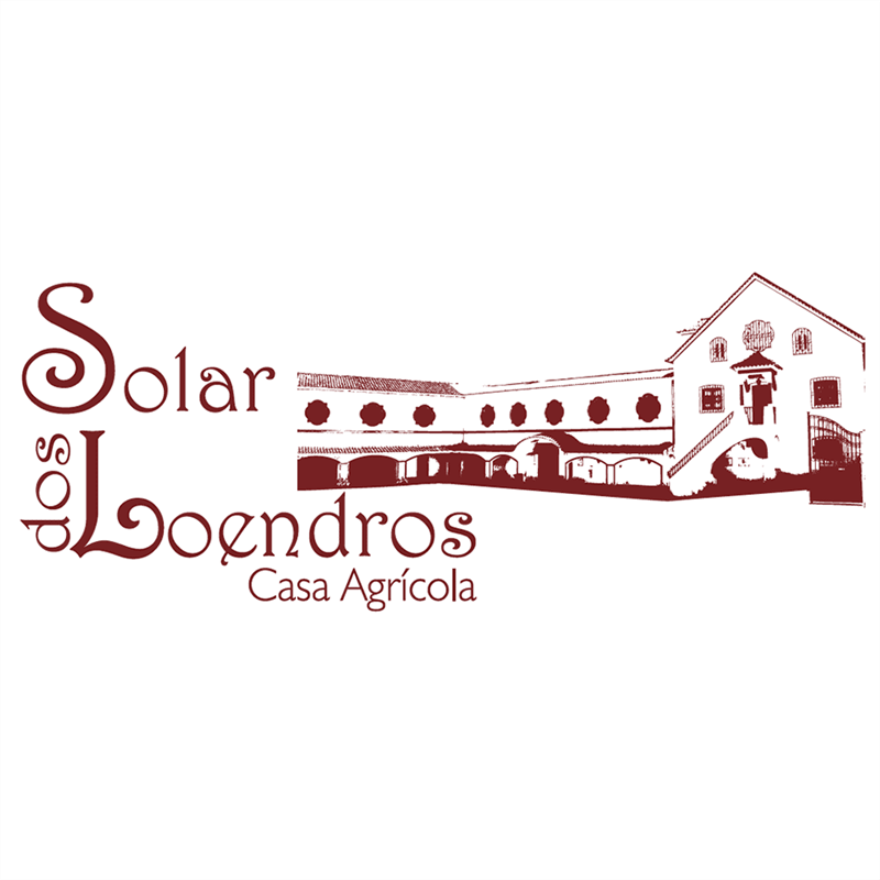 solarloendros3